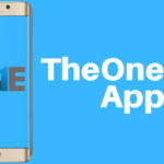 Record live surrounding remotely with TheOneSpy